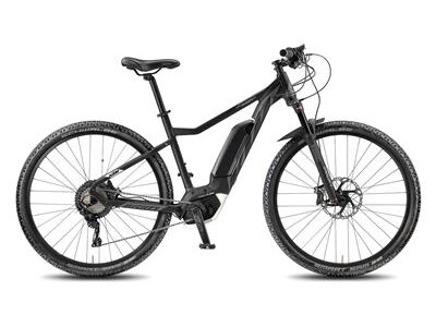 KTM - MACINA MIGHTY 291 Angebot