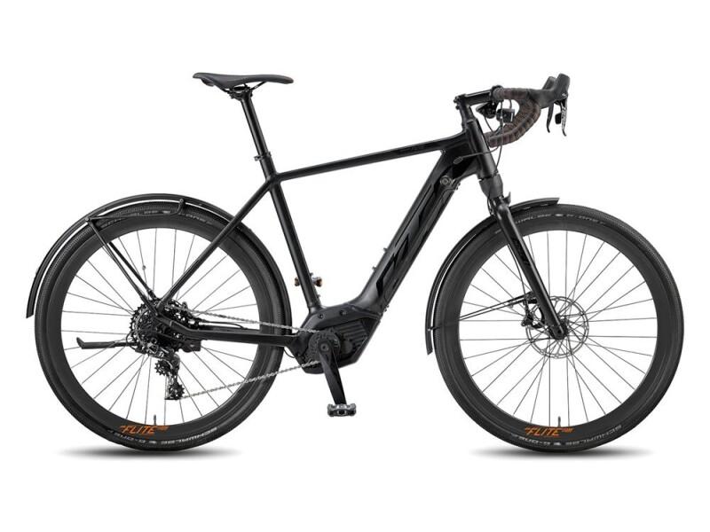 KTM Bikes MACINA FLITE STREET 11 CX5