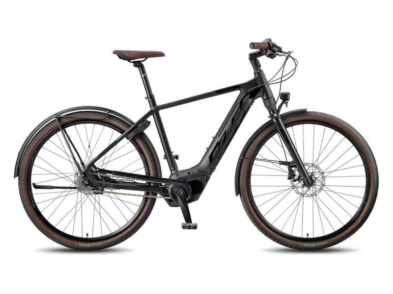 KTM Bikes MACINA GRAN 8 P5
