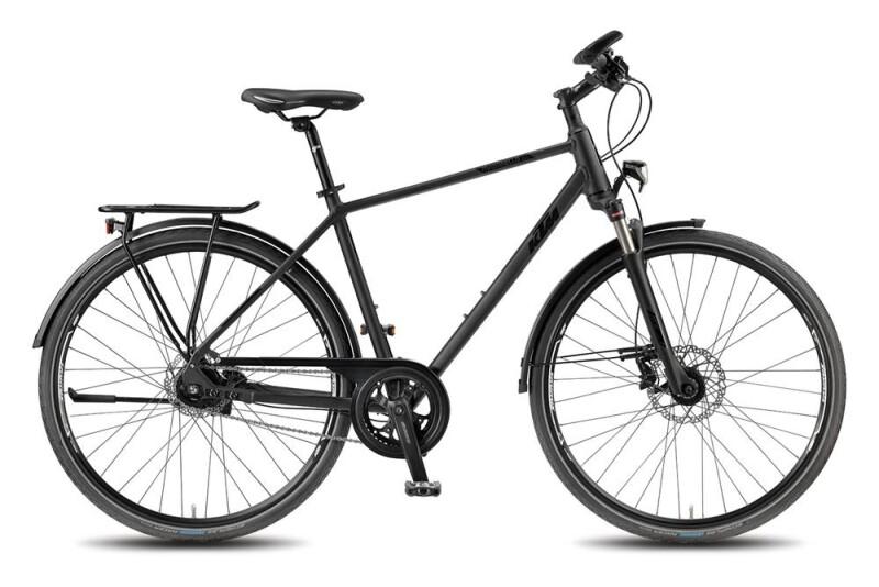 KTM Bikes ZEG MARANELLO 11 LIGHT