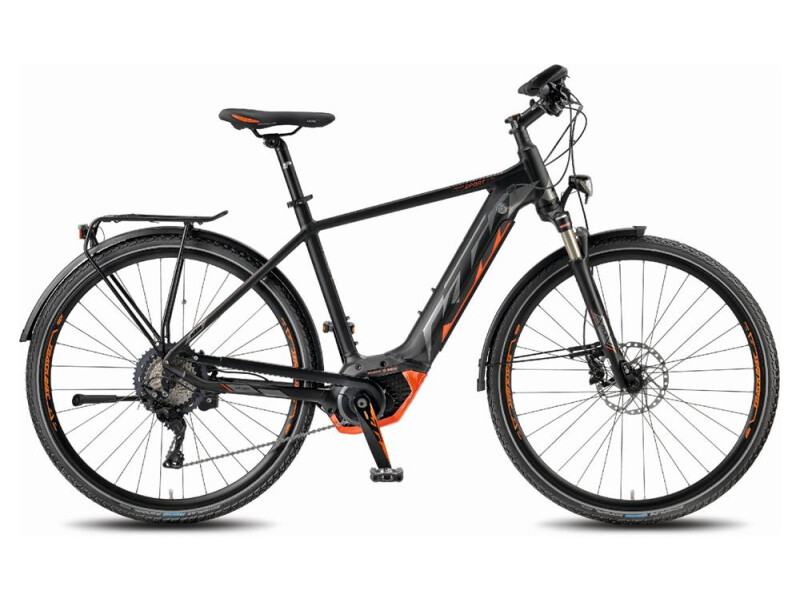 KTM ZEG POWER SPORT 11 CX5
