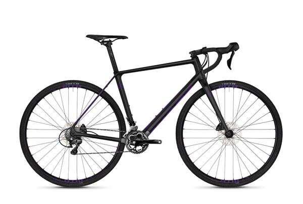GHOST - Violent Road Rage 5.8 LC U