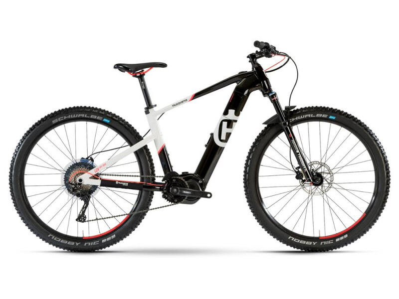 Husqvarna Bicycles Light Cross LC4 29