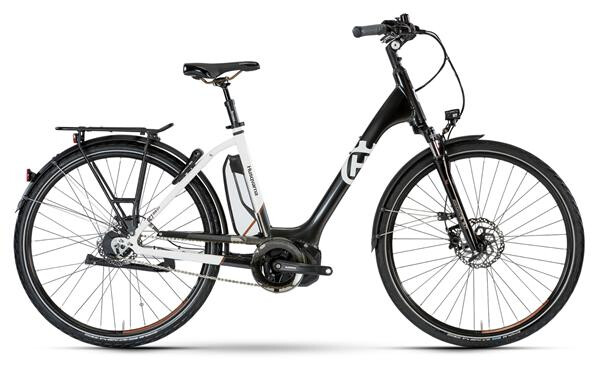 HUSQVARNA BICYCLES - Gran City GC7