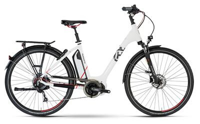 Husqvarna Bicycles Gran City GC1