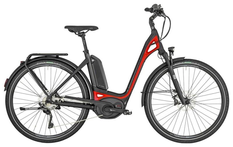 Bergamont E-Ville XT E-Bike