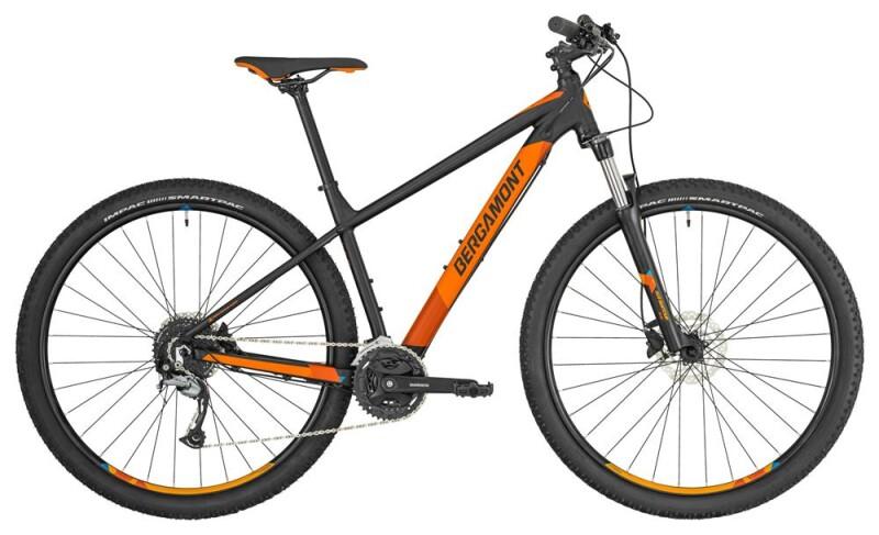Bergamont Revox 4 Mountainbike
