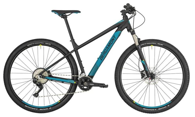 Bergamont Revox 6 Mountainbike