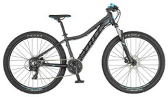 SCOTT - CONTESSA 730 blue
