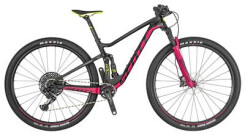 SCOTT - CONTESSA SPARK RC 900