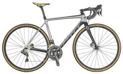 SCOTT - ADDICT RC 15 DISC DI2