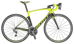 SCOTT - FOIL 20 yellow