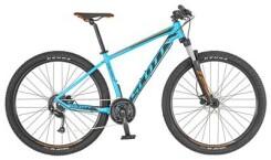 SCOTT - ASPECT 950 light blue