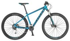 SCOTT - ASPECT 930 blue