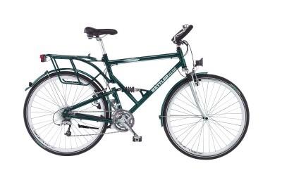 Kettler Bike Wings