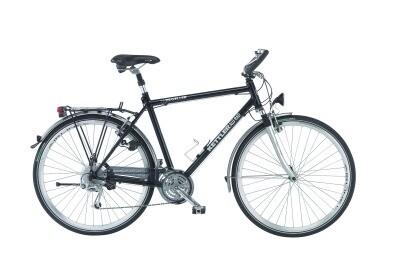 Kettler Bike Traveller