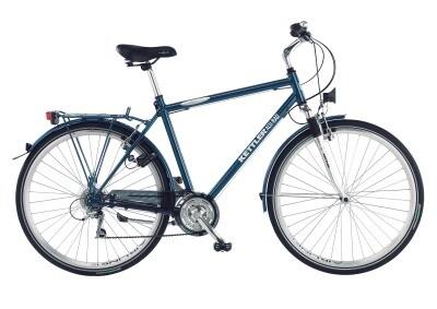 Kettler Bike CountryTOUR