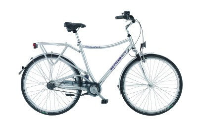 Kettler Bike City Comfort