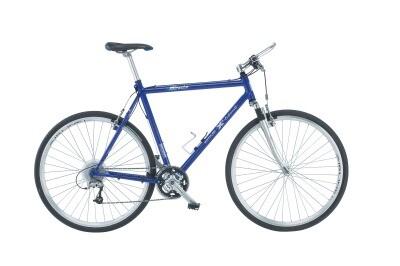 Kettler Bike Miracle