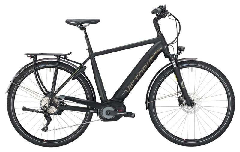 Victoria eTrekking 12.9 Herren E-Bike