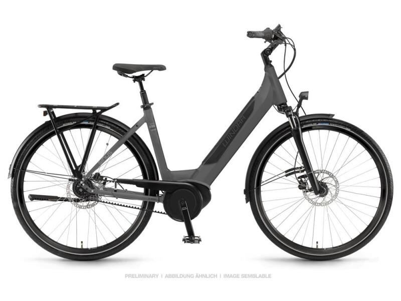 fahrrad hochrath gazelle gudereit haibike kalkhoff riese. Black Bedroom Furniture Sets. Home Design Ideas