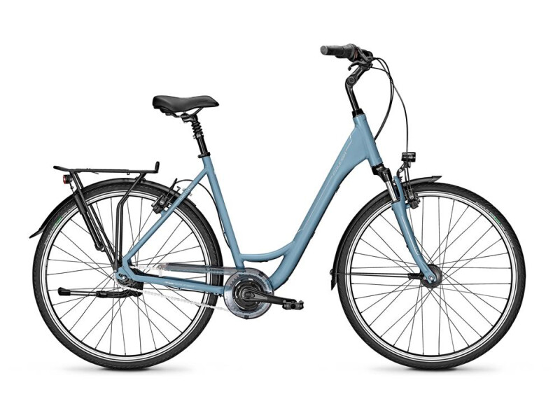 Raleigh ROAD CLASSIC 7 Wave blue