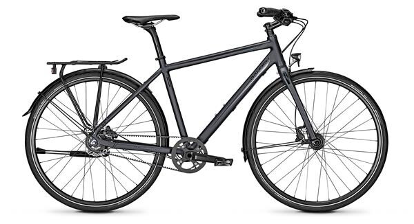 RALEIGH - NIGHTFLIGHT PREMIUM Diamant