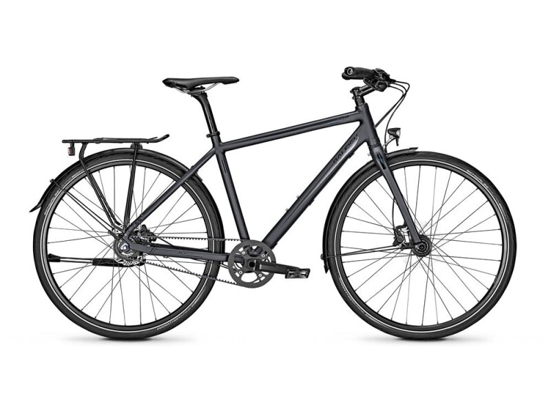 Raleigh NIGHTFLIGHT PREMIUM Diamant