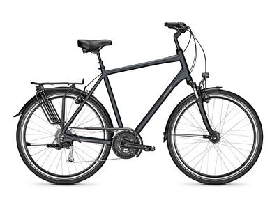 Raleigh CHESTER 27 XXL Diamant