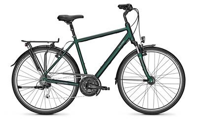Raleigh CHESTER 27 Diamant
