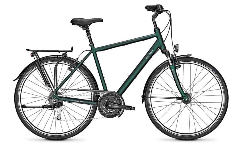 Raleigh CHESTER 27 Diamant Trekkingbike