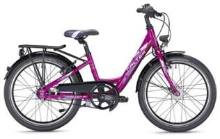 FALTERFX 207 PRO Wave pink