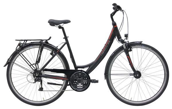 2rad lampenscherf gmbh 40721 hilden fahrrad. Black Bedroom Furniture Sets. Home Design Ideas