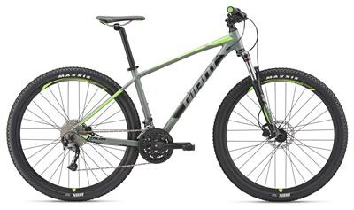 GIANT - Talon 3 29er