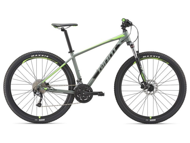 GIANT Talon 3 29er