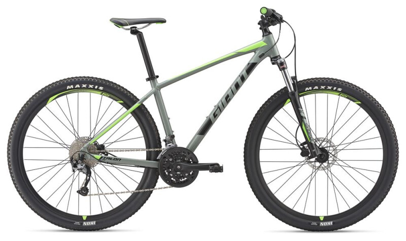 GIANT Talon 3 29er Mountainbike