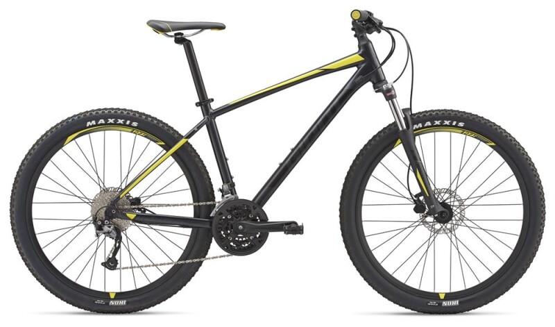 GIANT Talon 3 Mountainbike