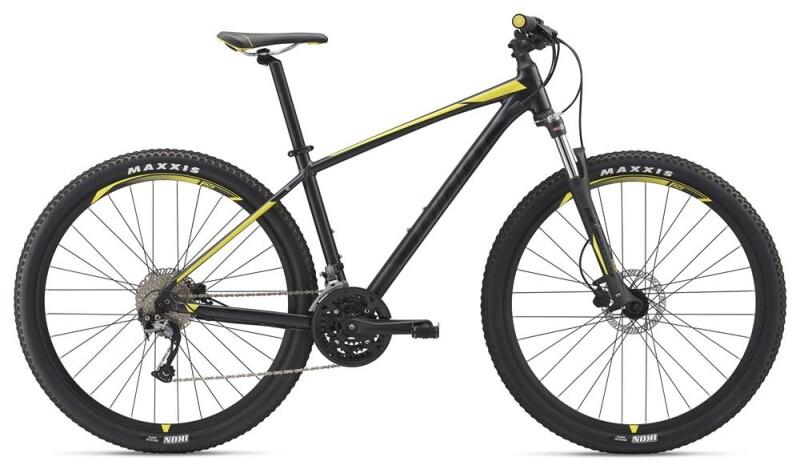 GIANT Talon 3 29er Mountainbike
