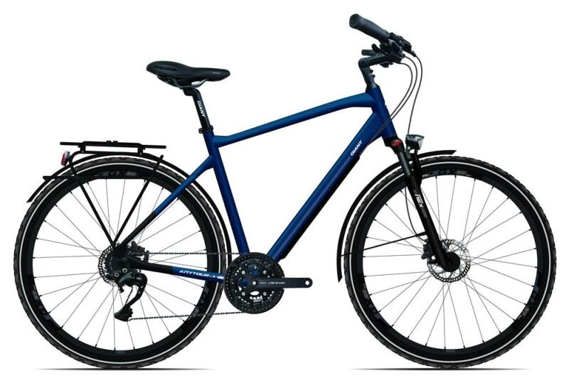 GIANT AnyTour RS 3 Trekkingbike