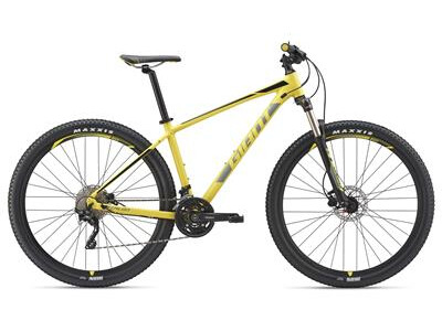 GIANT Talon 1 29er