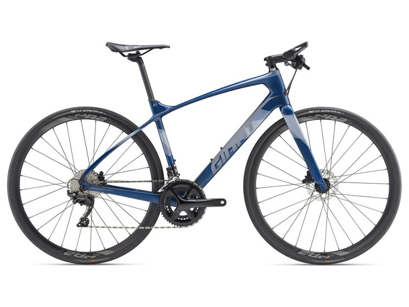 GIANT FastRoad Advanced 1
