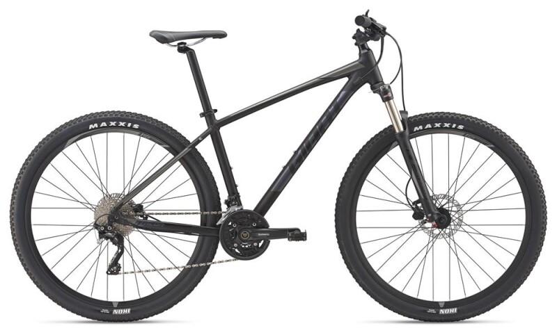 GIANT Talon 1 29er Mountainbike