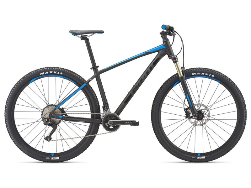 GIANT - Talon 0 29er