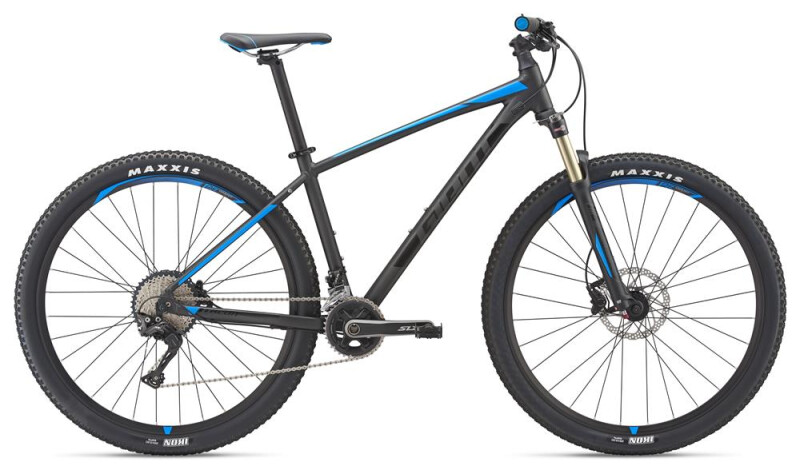 GIANT Talon 0 29er