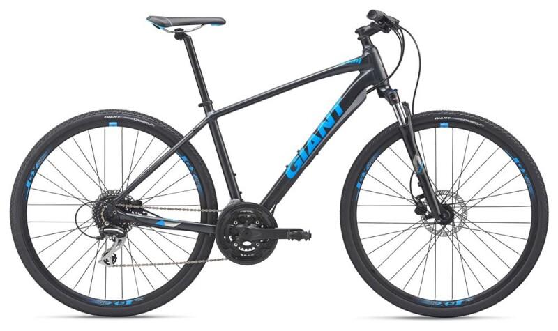 GIANT Roam 3 Crossbike