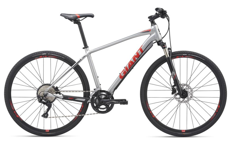 GIANT Roam 1 Disc XL