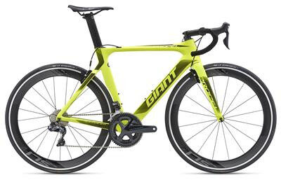 GIANT - Propel Advanced 0