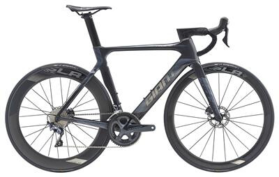 GIANT - Propel Advanced 1 Disc