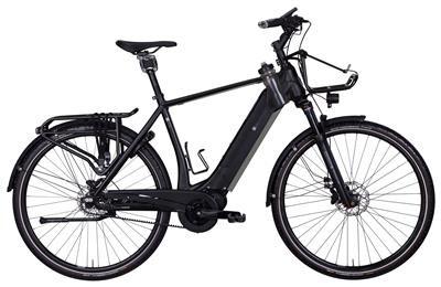 e-bike manufaktur - 17ZEHN
