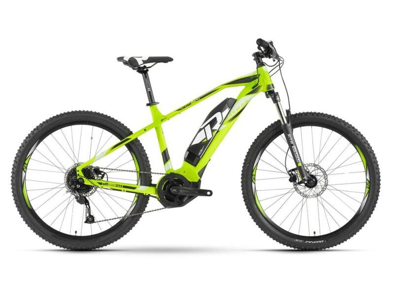 Fahrrad Kölmel Rastatt